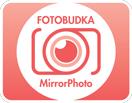 Fotobudka Walbrzych MirrorPhoto